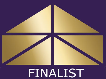 ACH are shortlisted for 2 awards in the UK Housing Awards 2019