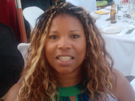 Beverly Walker Himilo Operations Manager